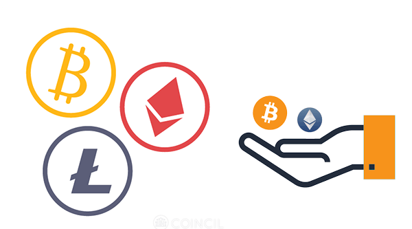 Cryptocurrency Development Services Build Customized